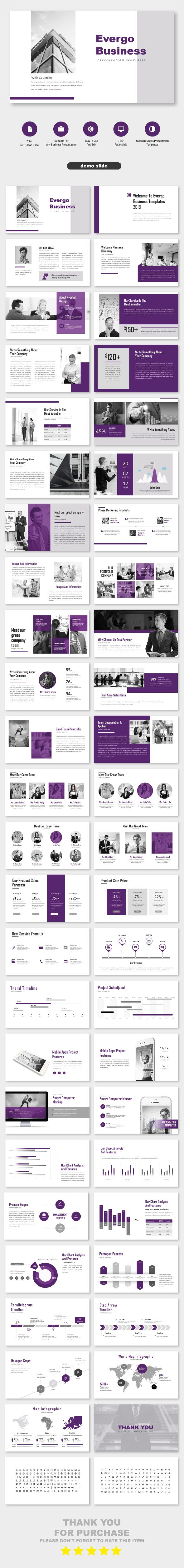 Evergo Business Proposal Keynote Templates — Keynote KEY #seo #business • Download ➝ https://graphicriver.net/item/evergo-business-proposal-keynote-templates/21426415?ref=pxcr