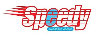 cara cek tagihan speedy online,listrik bulan lalu,listrik sudah bayar atau belum,listrik yang belum dibayar,speedy via internet,tagihan speedy secara online,telkom speedy,