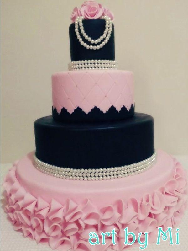 Cake Design Para Homem : 25+ melhores ideias sobre Bolo Barbie no Pinterest ...