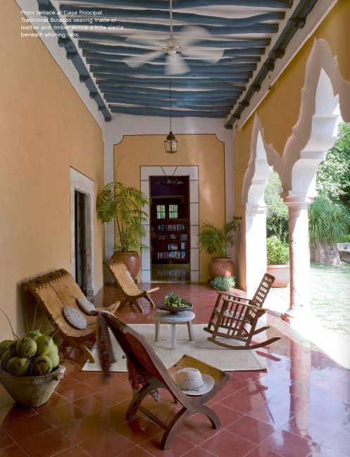Best 25 mexican hacienda ideas on pinterest mexican for Hacienda design ideas