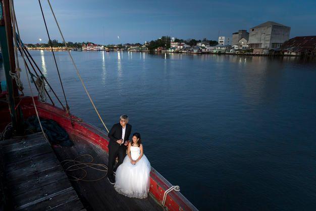 Pre-Wedding Nakhon Si Thammarat   photographer,interior,architectura,pre-wedding.Yacht,New Born,Maternit