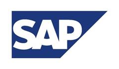 SAP Rosario, Santa Fe, Argentina