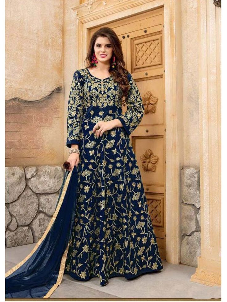 Lovely Salwar Kameez Dress For Women Bollywood Designer Indian Pakistani Salwar #Handmade #Salwarkameez