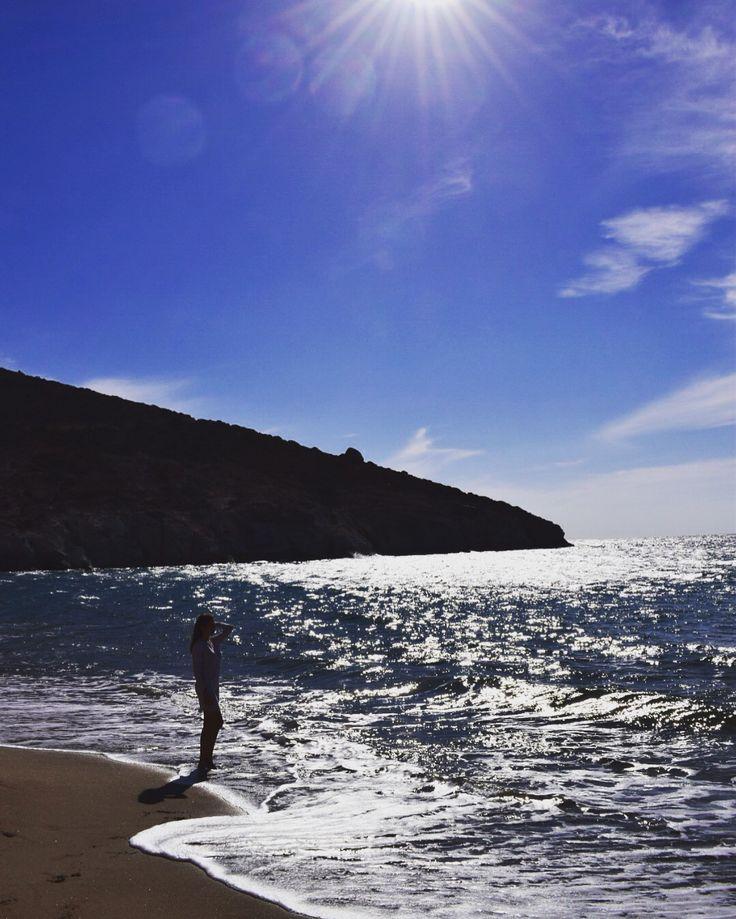 -Oceanholic-