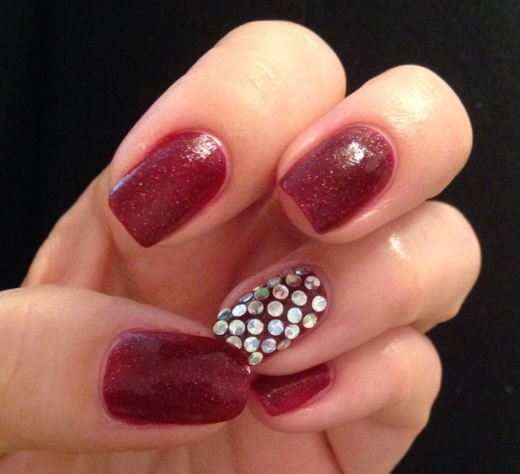 Diamonds OPI