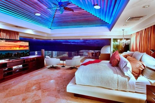 I don t even know what s going on with this ceiling  but I like it    Dream  Bedroom    Pinterest   Master bedroom  Ceilings and Bedrooms. I don t even know what s going on with this ceiling  but I like it