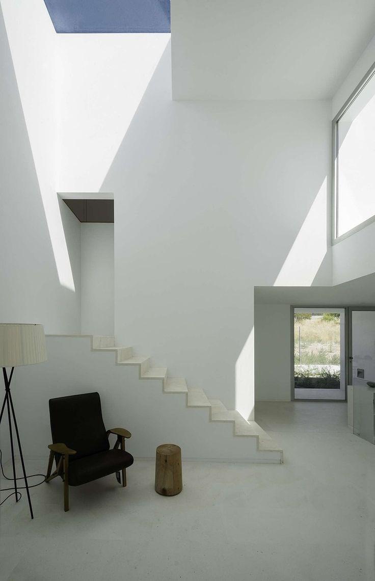 Casa H by Bojaus