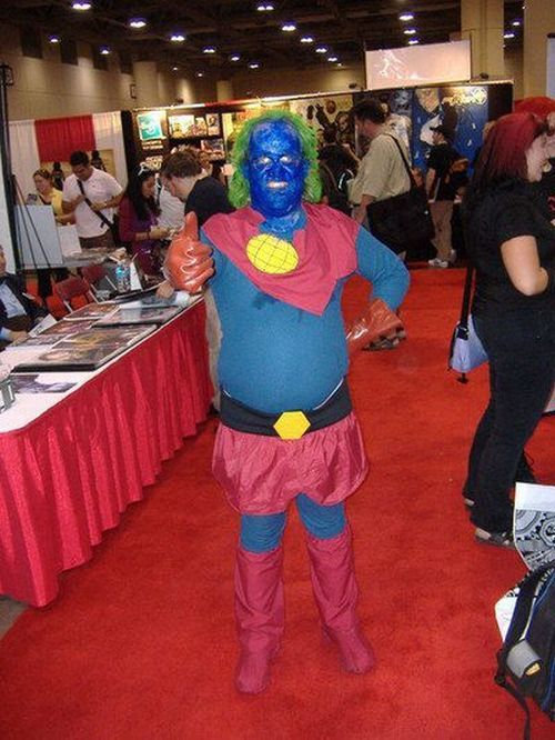 Picture 748 « Cosplay Fails 1 | GalleryNation.com