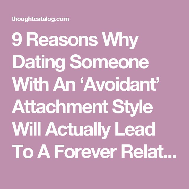 "will dating lead to a relationship But here's a few points to think through if you're stuck at a dating dead-end where ""casual"" seems to lead  dating, a relationship  casual dating, ."