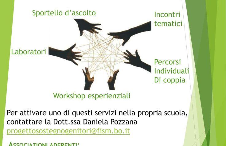 DOCEAT per FISM Emilia Romagna – accordo di formazione