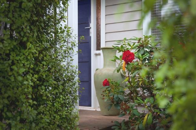<3 <3   Juliet's Hideaway   Daylesford, VIC   Accommodation