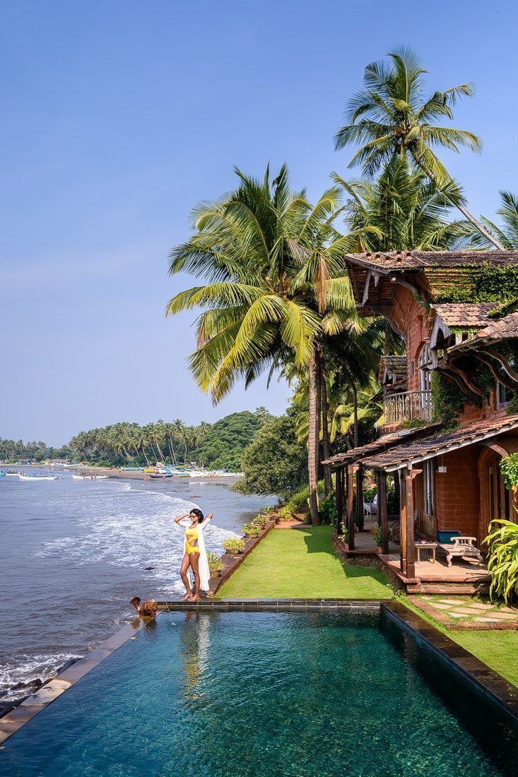 1481 Best Images About Beaches On Pinterest The Beach Caribbean And Thailand
