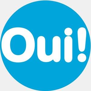 logo-oui-blog-gris.png (300×300) | OUI OUI