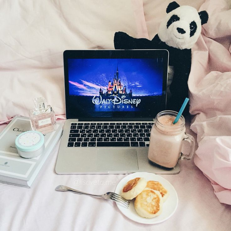 """My baby panda and """"beauty and beast"""""""