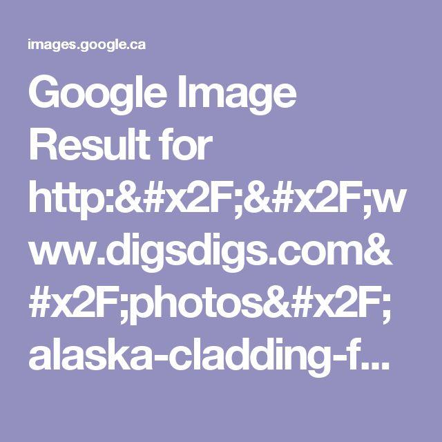 Google Image Result for http://www.digsdigs.com/photos/alaska-cladding-for-montegrappa-pellet.jpg
