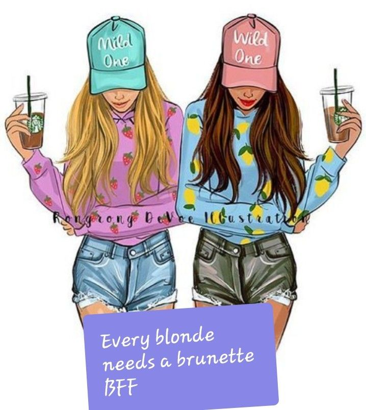 Pin By Brynlei Smith On Bff Things Best Friend Drawings Best