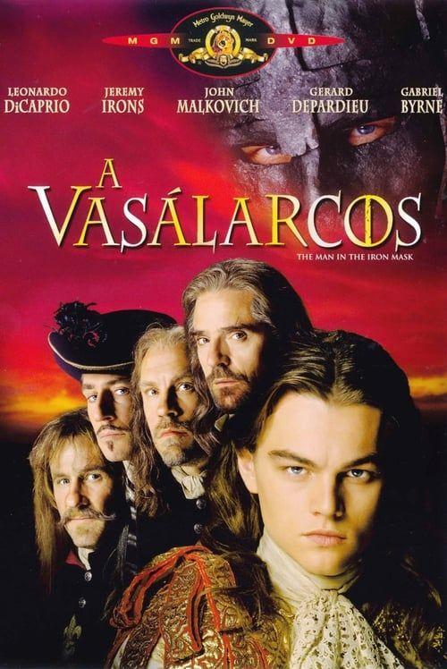 Hd ®Alita: Battle Angel® (1998) Filmer Med Svensk Text