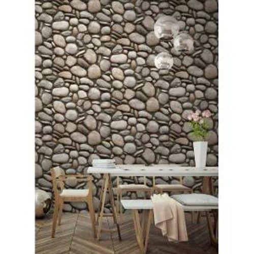1602-3 Anka Kayrak Taş Desenli Duvar Kağıdı (16 M2) 189,00 TL ve ücretsiz kargo ile n11.com'da! Di̇ğer Duvar Kağıdı fiyatı Yapı Market