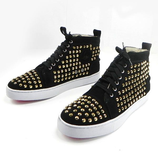 christian louboutin mens shoes los angeles