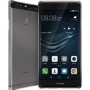 Huawei P9, una delle eccellenze dell'estate 2016  #huawei #huaweip9