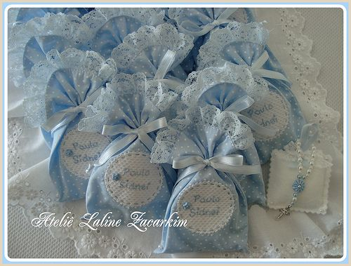 lembrancinhas com moldes para batismo - Google Search