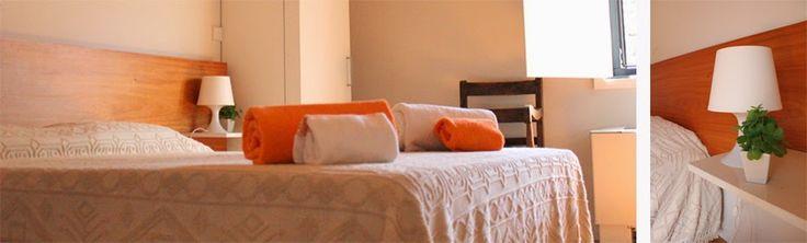 dois igual a três: Tigela de experiências: Casa da Mestra. #casadamestra #montesinho #gimonde #bragança #portugal #ikea #ikeaportugal
