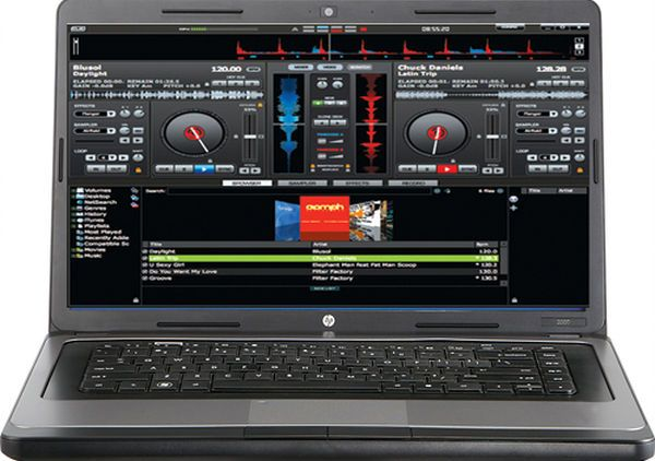 We have Complete Karaoke and DJ PC Laptop Systems For Sale.