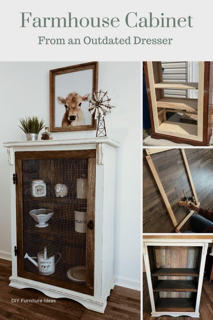 Pin On Diy Furniture Ideas 2020