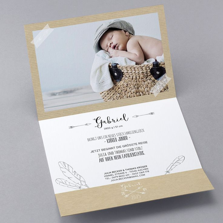 ber ideen zu geburtsanzeigen auf pinterest schwanger schaftsan k ndigungen. Black Bedroom Furniture Sets. Home Design Ideas