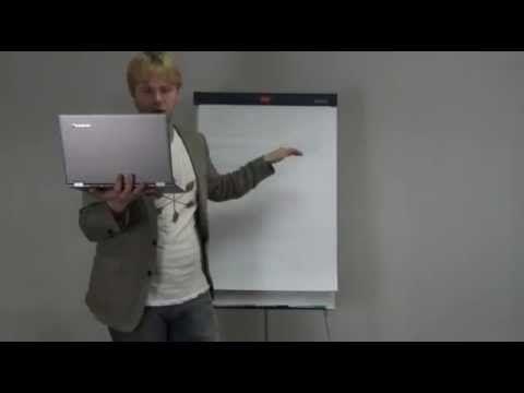 Ягодкин Николай и Сурков Андрей - Скорочтение день - 1, урок 1 - YouTube