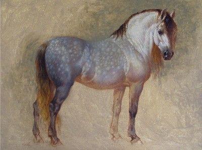 Ezra Tucker Art - Paintings