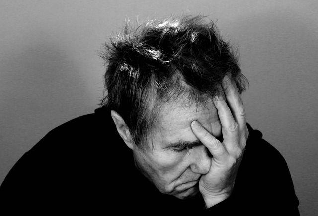 6 condiciones con síntomas parecidos a los de la depresión - Psyciencia