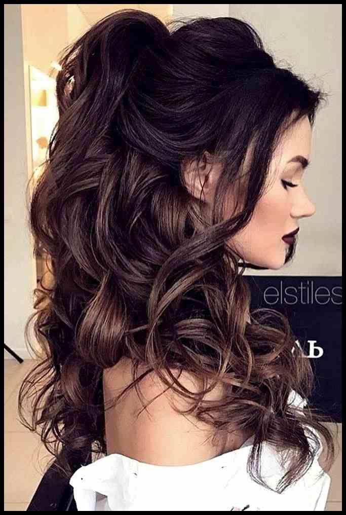 13 Schone Frisur Fur Frauen 2019 Haare Haarschnitt Frisuren Hochzeitsfrisuren Lange Haare Lange Haare Frisuren Langhaar