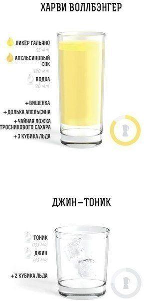 рецепт, recipe