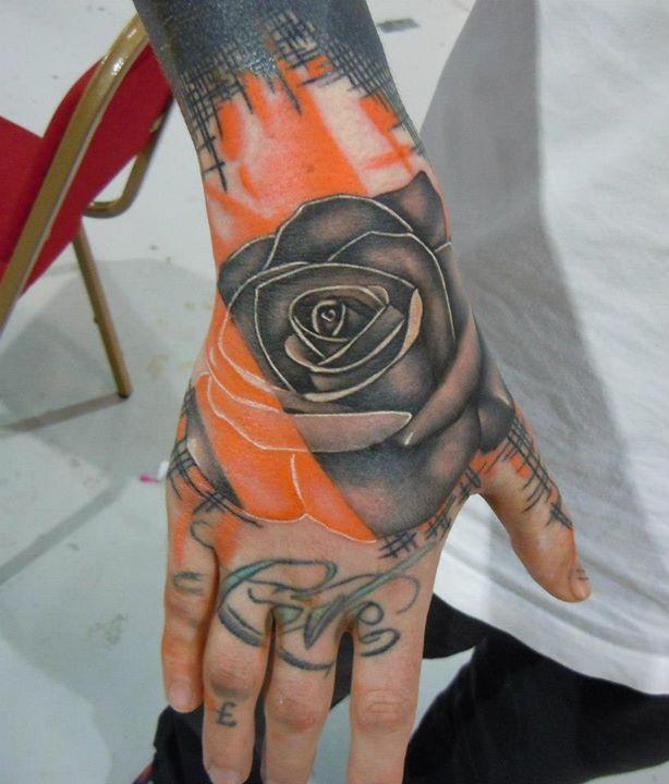 Best 25 No Regrets Tattoo Ideas On Pinterest: Cheltenham No Regrets