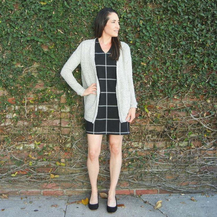"""474 Likes, 1 Comments - Indiesew® 