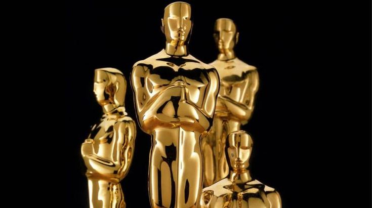 Oscar 2018 – Here is the list of candidates