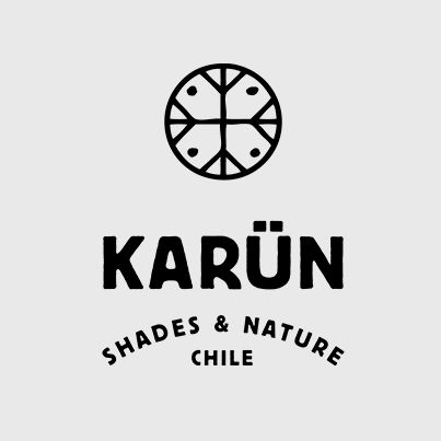 @karunworld | Logo | #mido