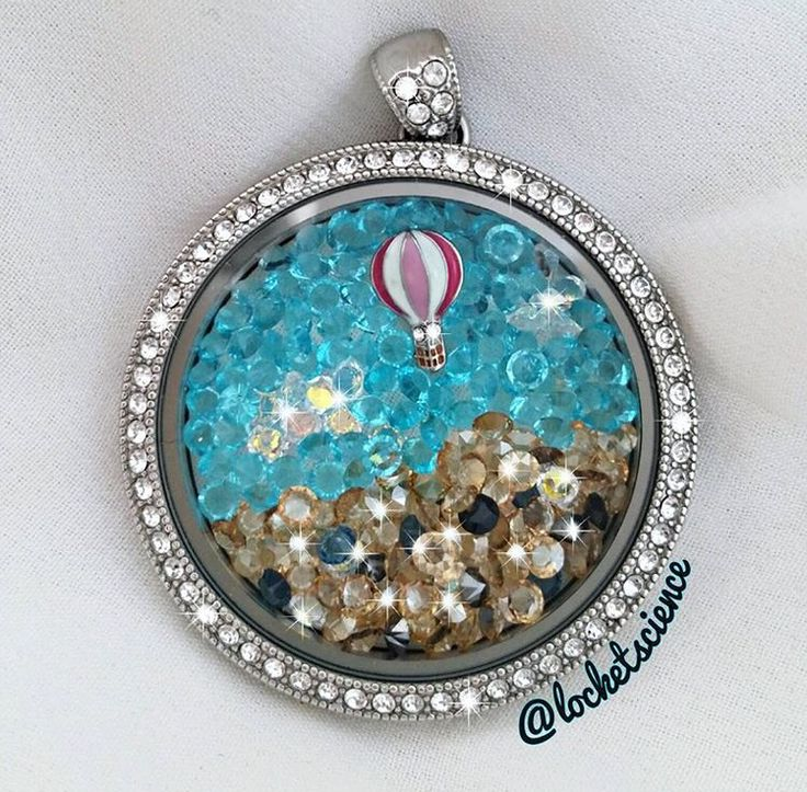 2530 Best Images About Origami Owl Mica Arellano
