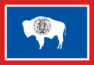 Wyoming Sheriffs Told Federal BATF & IRS Agents To Abide By The Constitution Or Face Immediate Arrest. UPDATED!