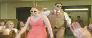 Our 10 Favorite Wedding Dance Videos: JK Wedding Entrance Dance