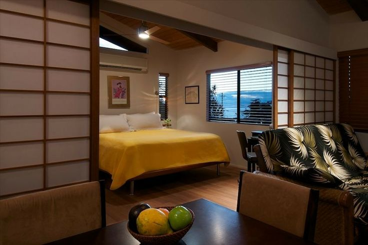 Kihei Cottage Rental: Rainbow Deluxe-standout 2 Br/2 Ba Luxury Cottage-simply Wonderful | HomeAway - 5 night min $249 / night