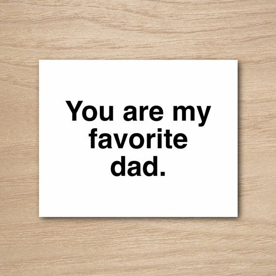 177 best Printable Greeting Cards images on Pinterest Card - printable greeting card templates