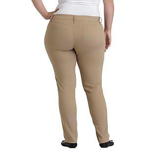 Bongo Clothing Website | bongo jeans