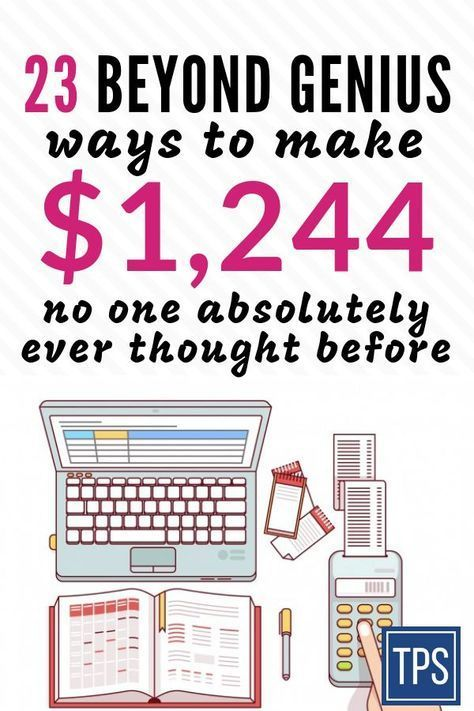 12+ First-Rate Make Money On Etsy Products Ideas – Passive Income Ideas