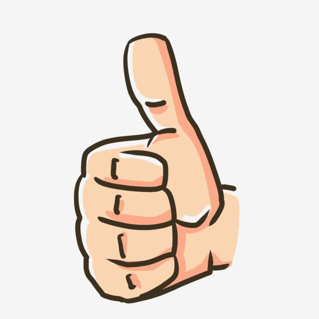 Thumb Up Gesture Thumb Clipart Gesture Sing Gesture Png Transparent Clipart Image And Psd File For Free Download Clip Art Thumbs Up Prints For Sale