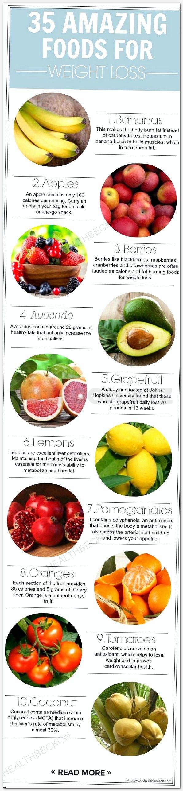 Best 25+ Diverticulitis diet ideas on Pinterest | Fiber ...