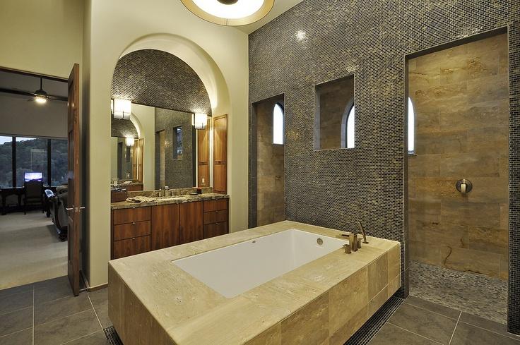 Austin Bathroom Remodeling Ideas Captivating 2018