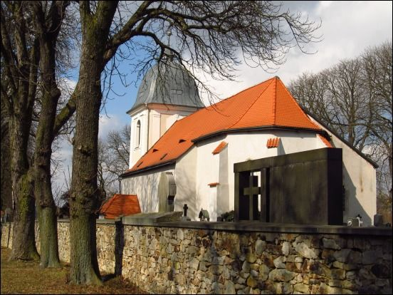 Sv. Štěpán, Mýto