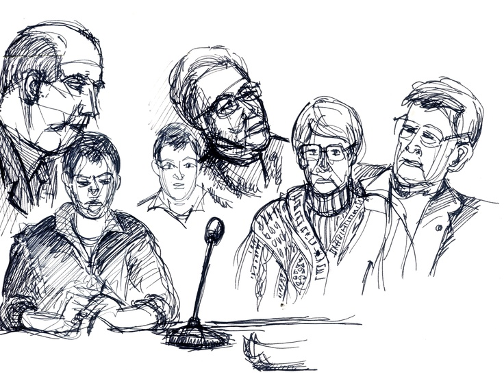 12 angry men reflection 12 angry men questions 1 does juror #8, or any other character, exercise reverse discrimination what is reverse discrimination 12 angry men reflection.